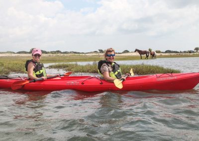 Egans Creek Kayak Tour 16x9-3421