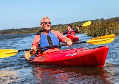 Egans Creek Kayak Tour 16x9-4752