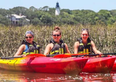 Egans Creek Kayak Tour 4x3-8633