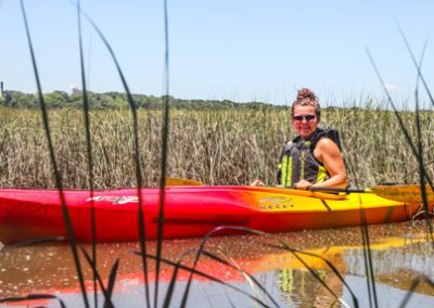 Egans Creek Kayak Tour Amelia Island-8626