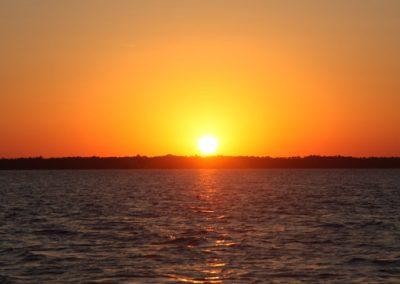 sunset 4x3-9552