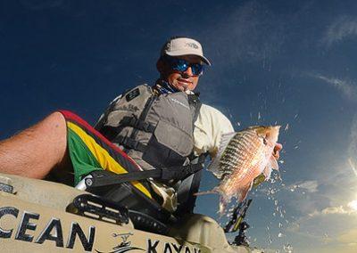Kayak Fish Amelia Island-2-4
