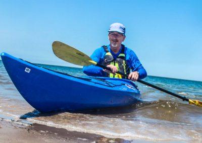 talbot Island Kayak tour-3121