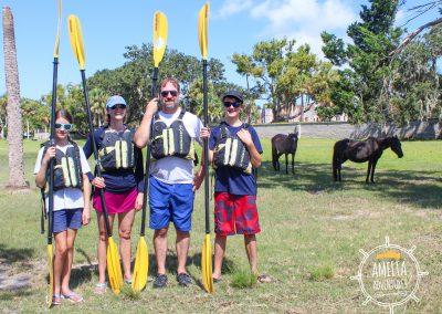 Dungeness Kayak Tour-2927