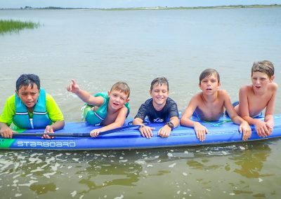 Kids Camp iii-7300138